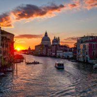 Как посмотреть Венецию в рамках круиза | Круизное агентство На одной волне